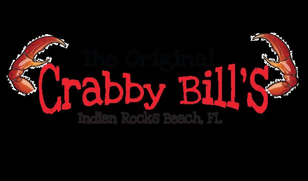 Crabby-Bill's-Logo.png