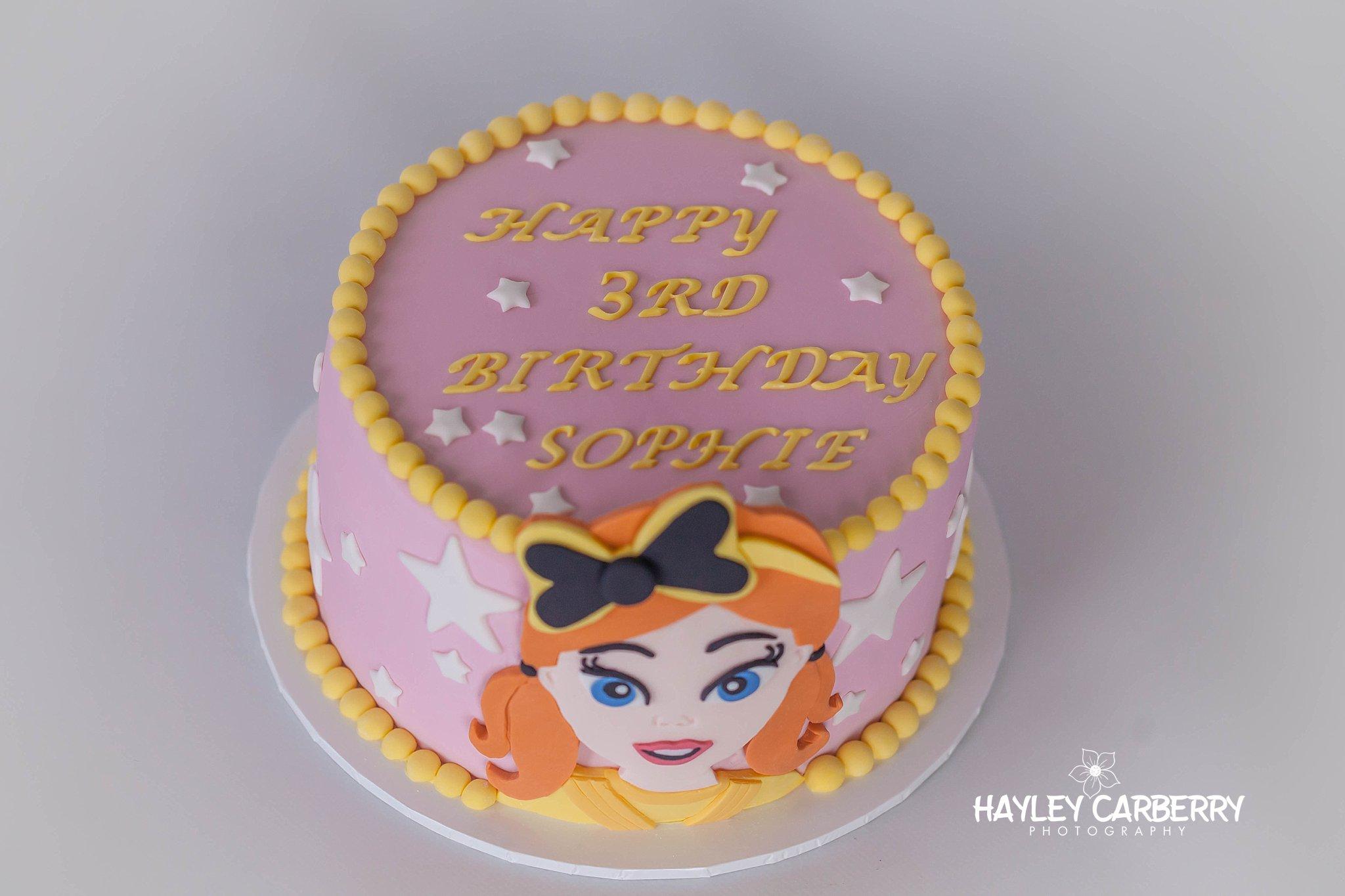 CakeSophie281of229_WEB.jpg