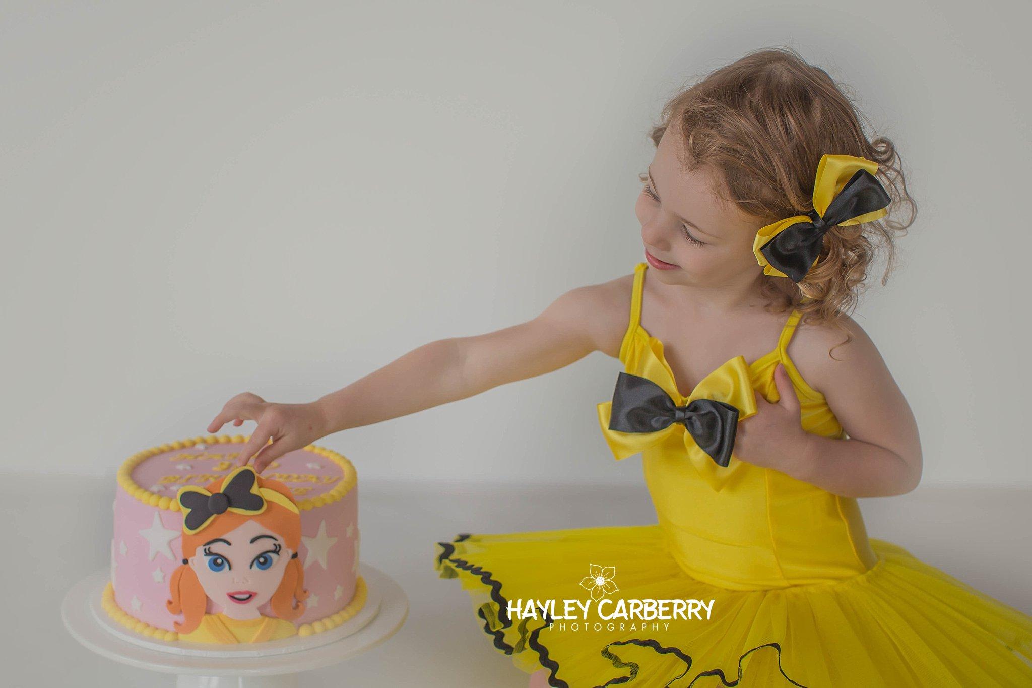 CakeSophie284of429_WEB-1.jpg