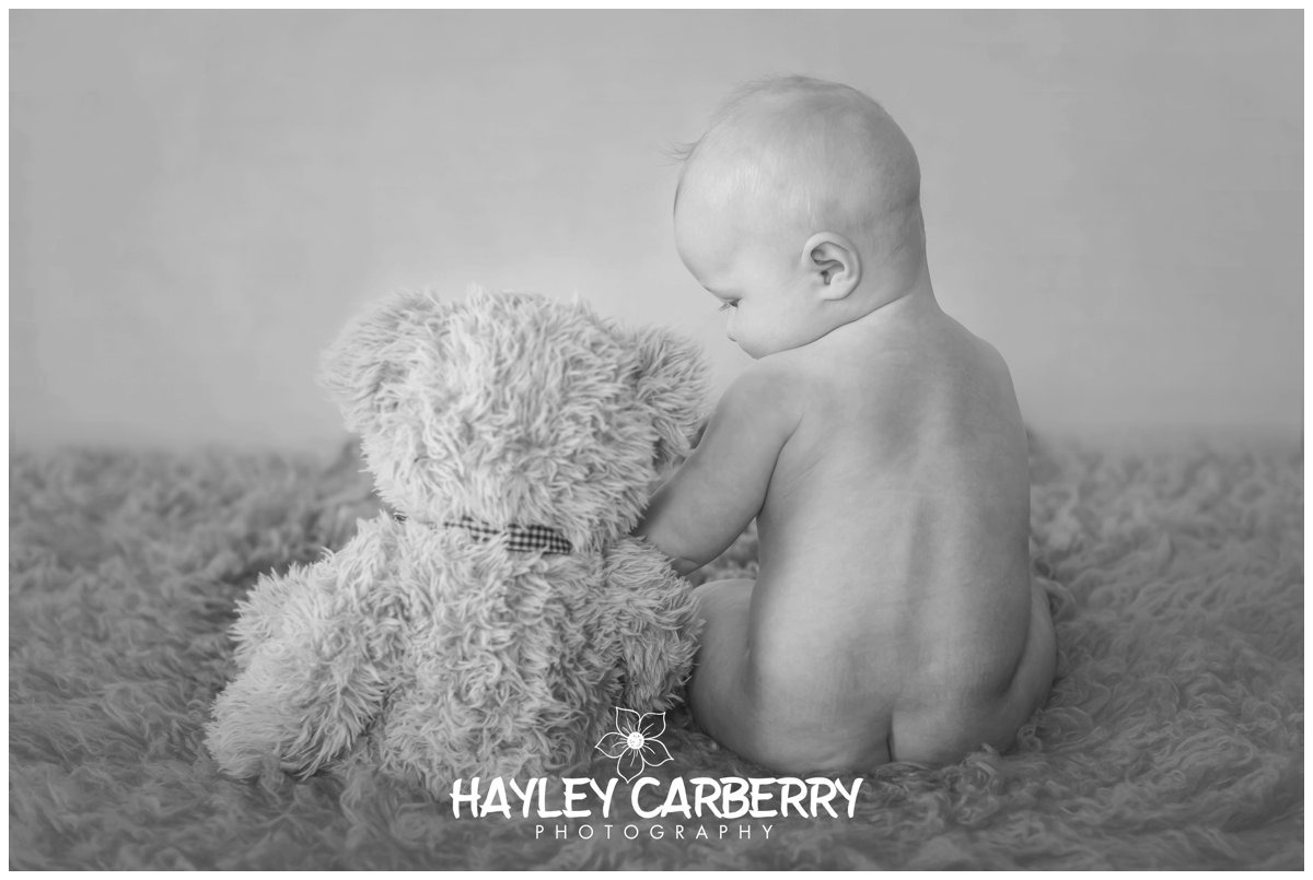 CanberraBabiesNewbornChildrenFamilyPortraitPhotographer-1_WEB.jpg