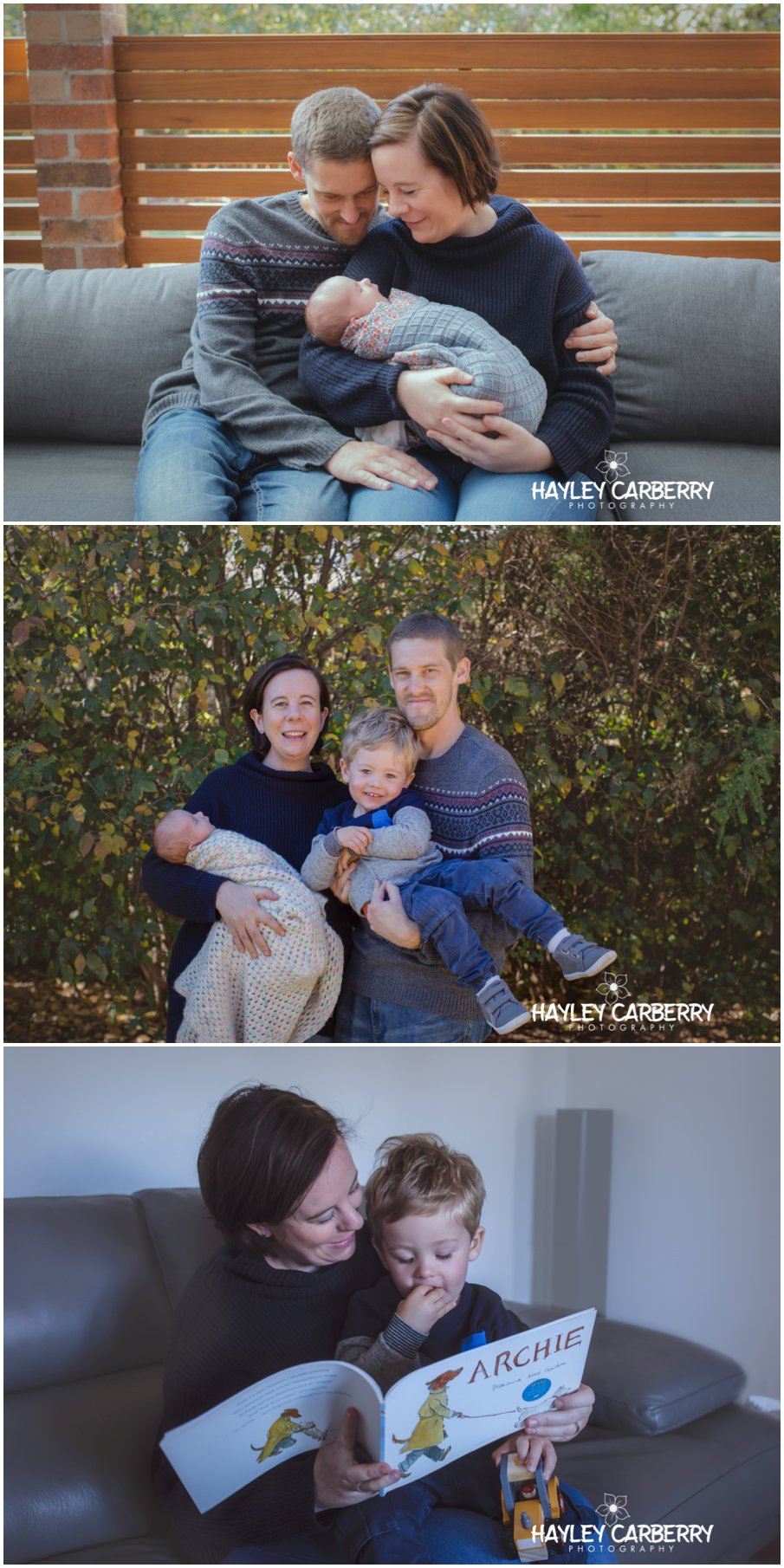 CanberraBabieschildrenfamilyphotographer-6_WEB.jpg