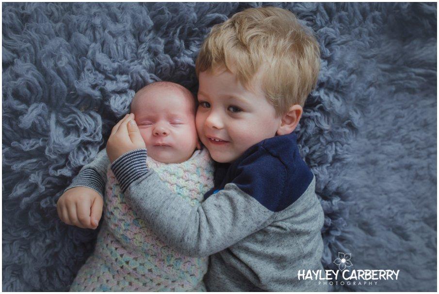 CanberraBabieschildrenfamilyphotographer-9_WEB.jpg