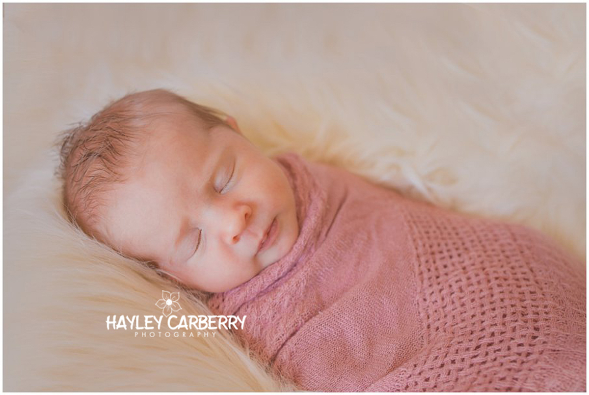 CanberraBabiesnewbornchildfamilyphotographer-2.jpg