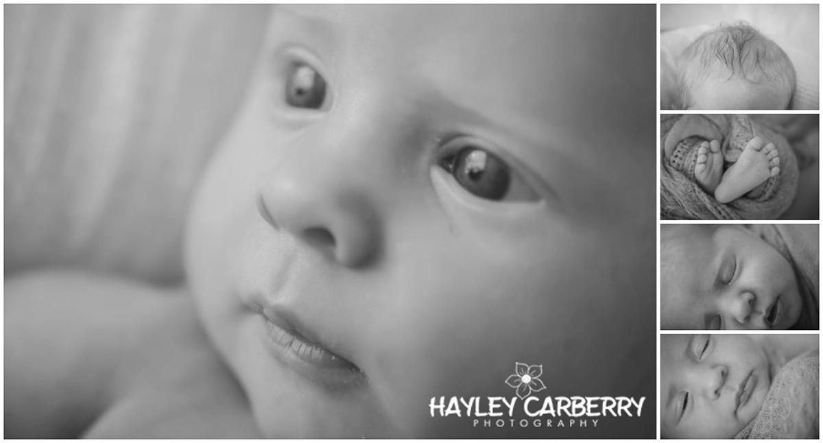 CanberraBabiesnewbornchildfamilyphotographer-3.jpg