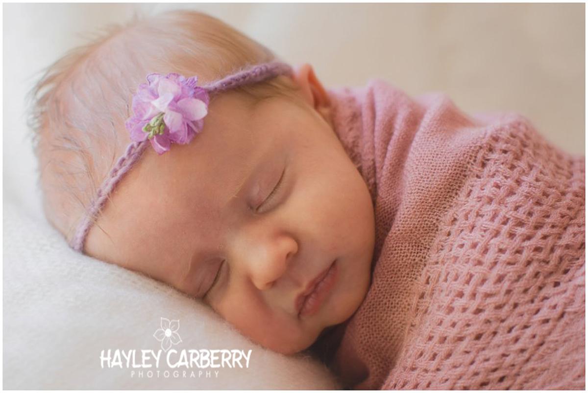CanberraBabiesnewbornchildfamilyphotographer-5.jpg