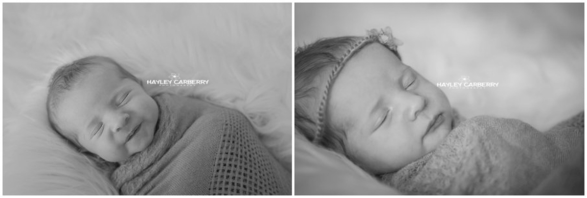 CanberraBabiesnewbornchildfamilyphotographerfb-1-2.jpg