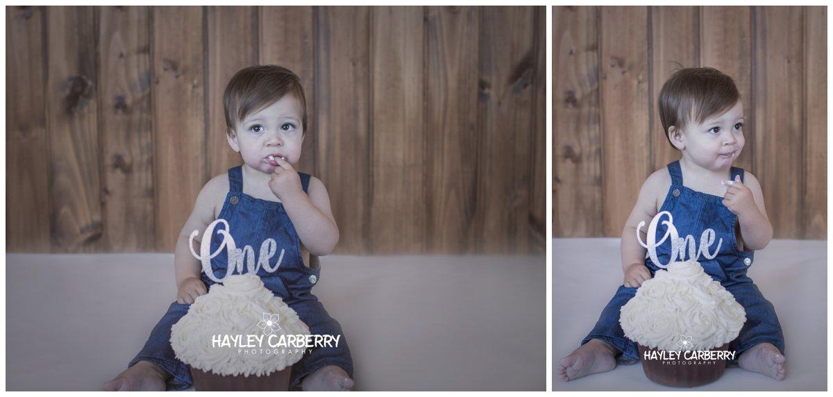 CanberraCakeSmashBabyChildrenPortraitPhotographer-5_WEB.jpg