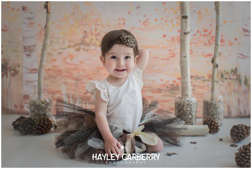CanberraCakesmashchildrenbabyfamilyphotographer-2_WEB.jpg