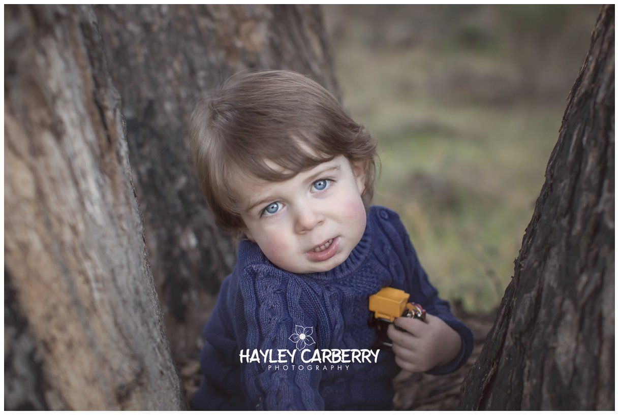 CanberraChildrenFamilyNaturalPortraitPhotographer-12_WEB.jpg
