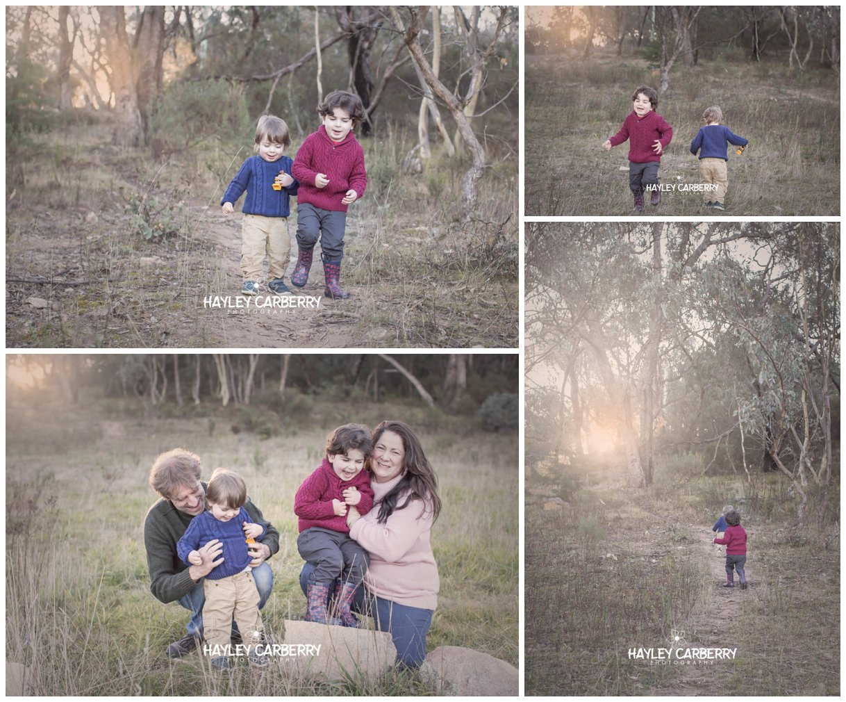 CanberraChildrenFamilyNaturalPortraitPhotographer-15_WEB.jpg