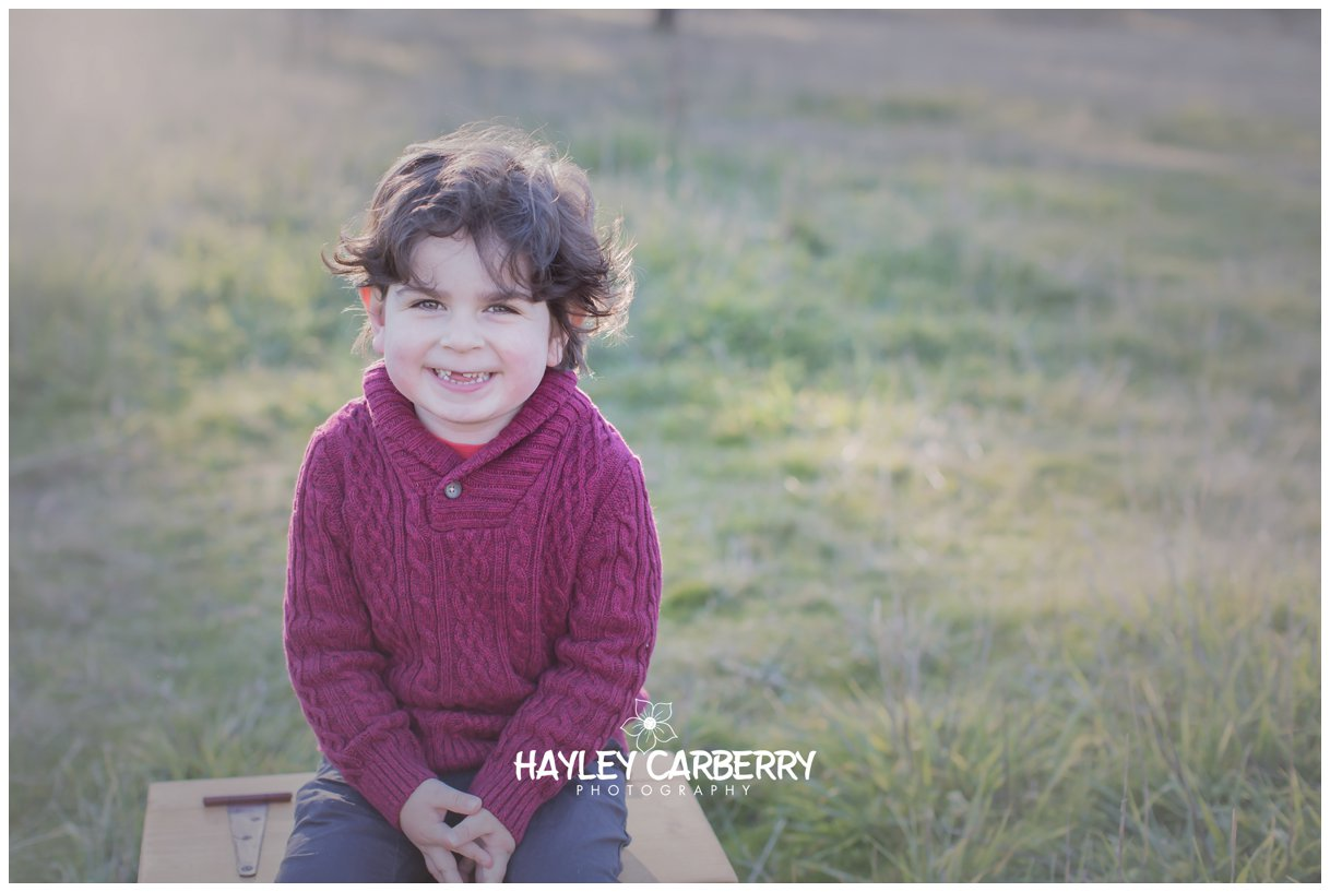 CanberraChildrenFamilyNaturalPortraitPhotographer-1_WEB.jpg