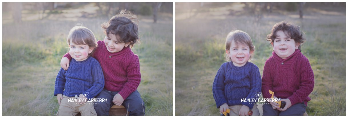 CanberraChildrenFamilyNaturalPortraitPhotographer-3_WEB.jpg
