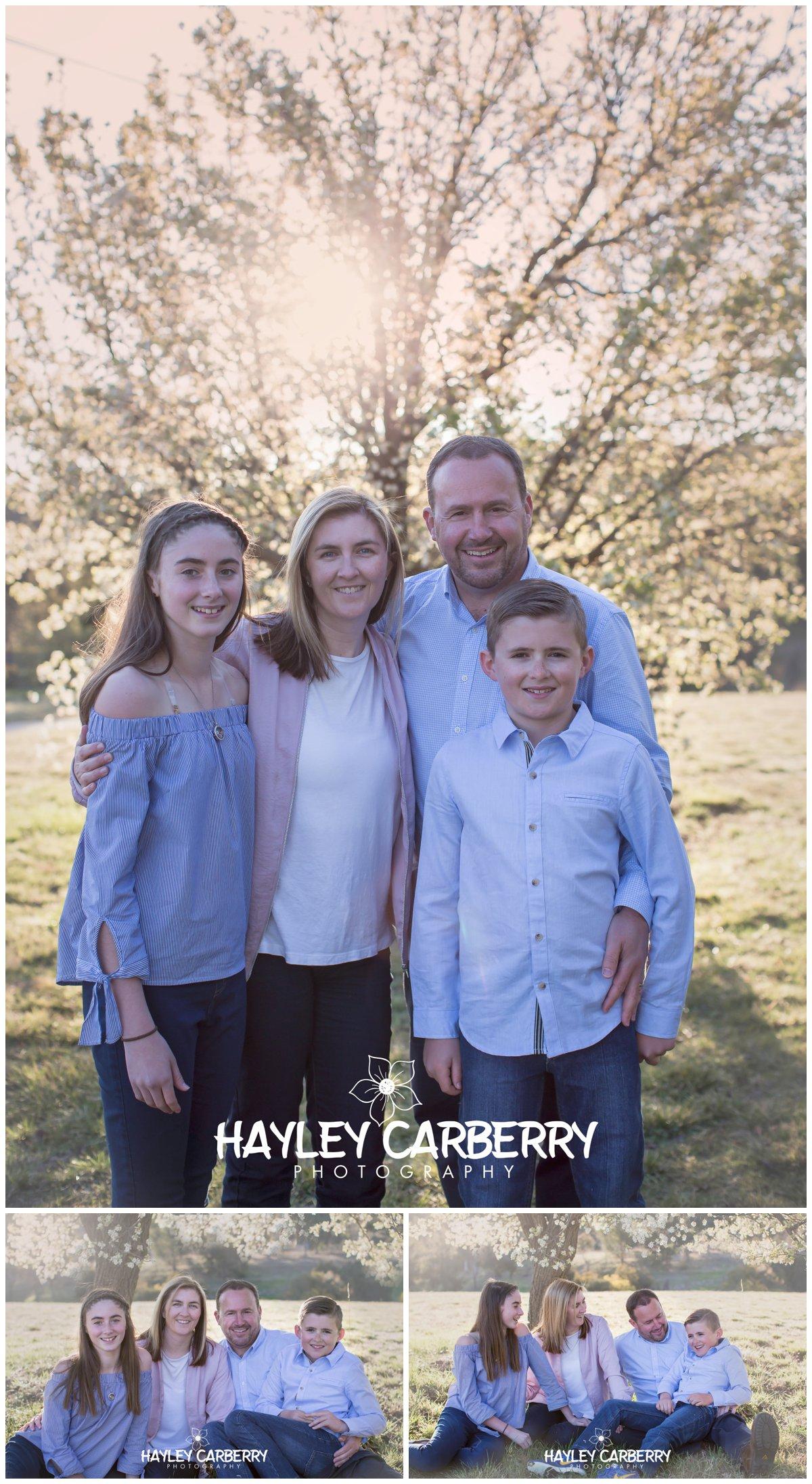 CanberraChildrenFamilyPortraitPhotographer-15_WEB.jpg
