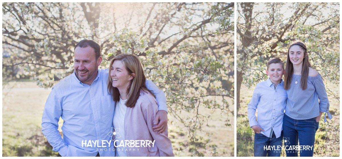 CanberraChildrenFamilyPortraitPhotographer-9_WEB.jpg