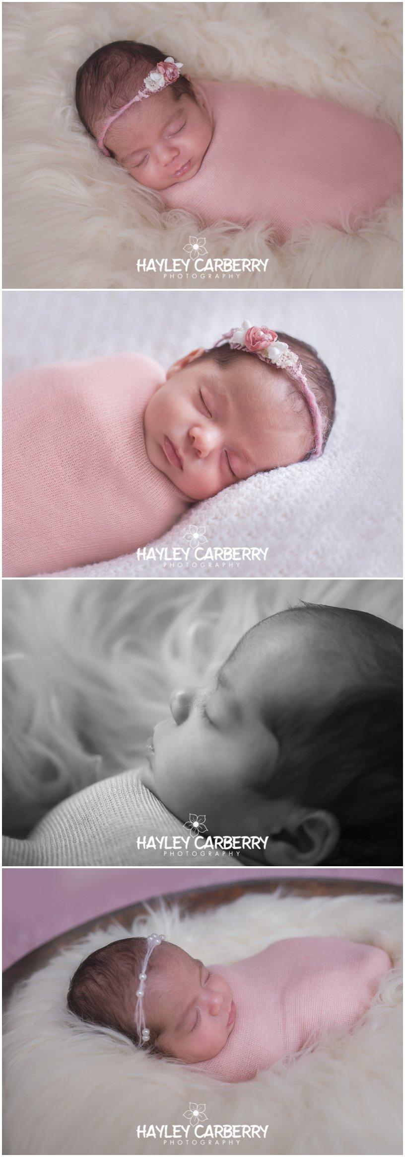 CanberraChildrenfamilyphotographer-14_WEB.jpg