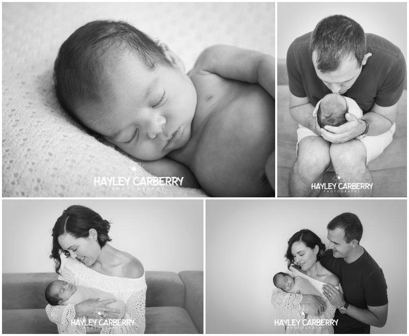 CanberraChildrenfamilyphotographer-18_WEB.jpg