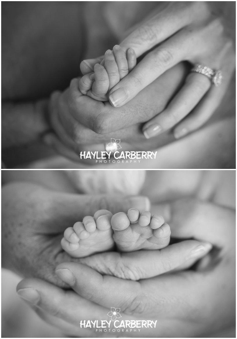 CanberraChildrenfamilyphotographer-19_WEB.jpg