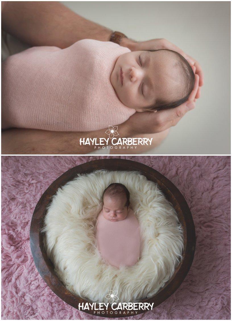 CanberraChildrenfamilyphotographer-4_WEB.jpg