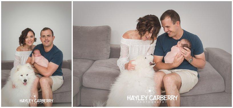 CanberraChildrenfamilyphotographer-5_WEB.jpg