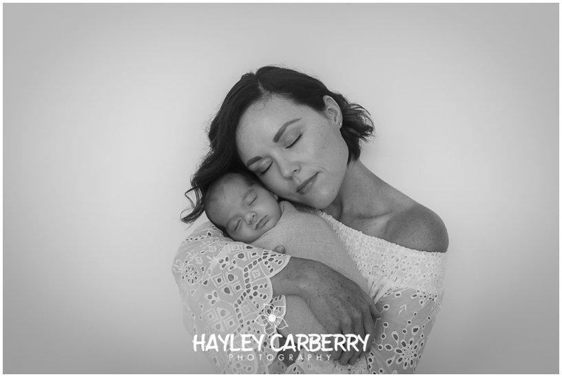 CanberraChildrenfamilyphotographer-9_WEB.jpg