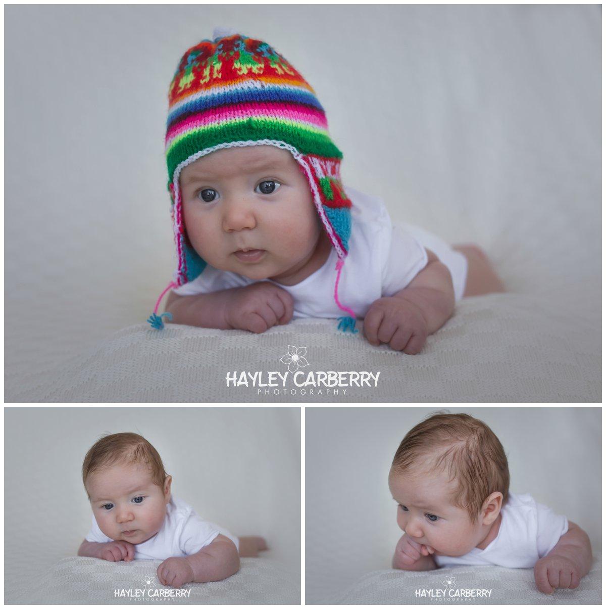 CanberraNewbornBabyChildrenFamilyPortraitPhotographer285of1129_WEB.jpg