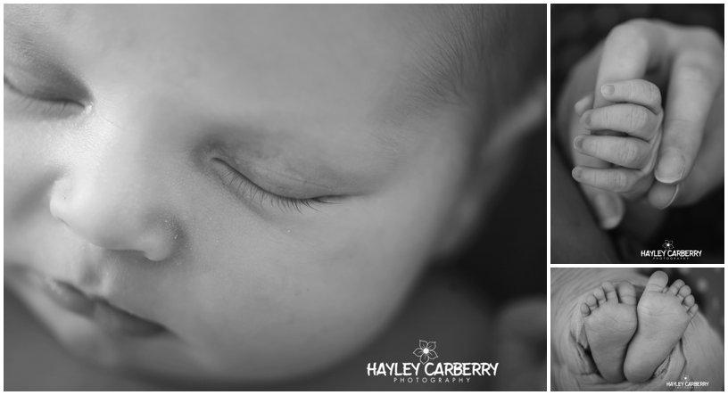 CanberraNewbornfamilyPhotographer283of629_WEB.jpg
