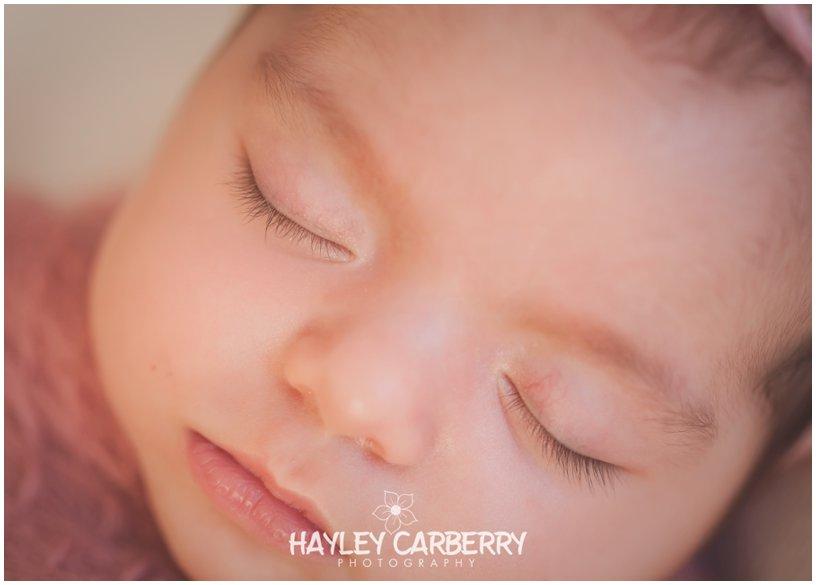 ChildrenBabiesFamilyNewbornCanberraPhotographer-16_WEB.jpg