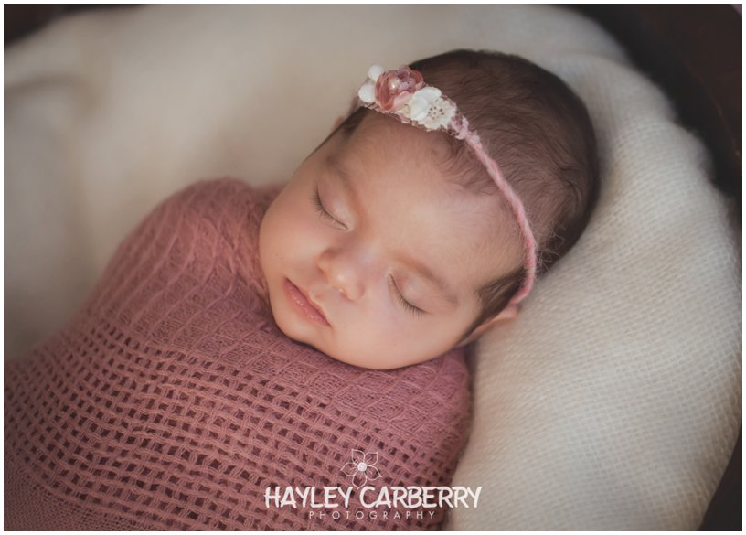 ChildrenBabiesFamilyNewbornCanberraPhotographer-15_WEB.jpg