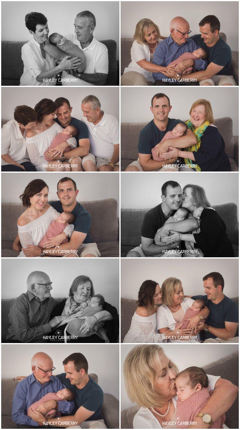 ChildrenBabiesFamilyNewbornCanberraPhotographer-4_WEB.jpg