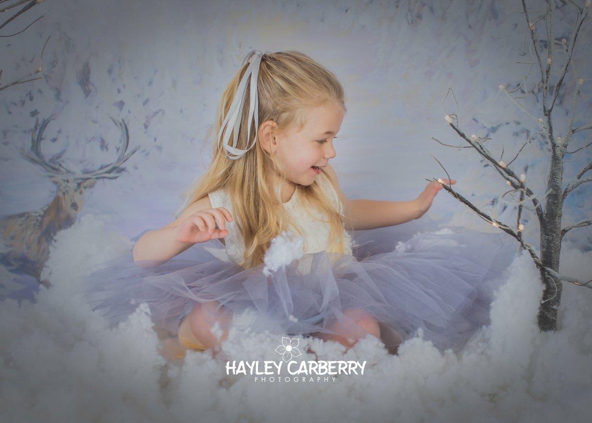 ChildrenFamilyBabynewbornchildphotographer-11_WEB.jpg