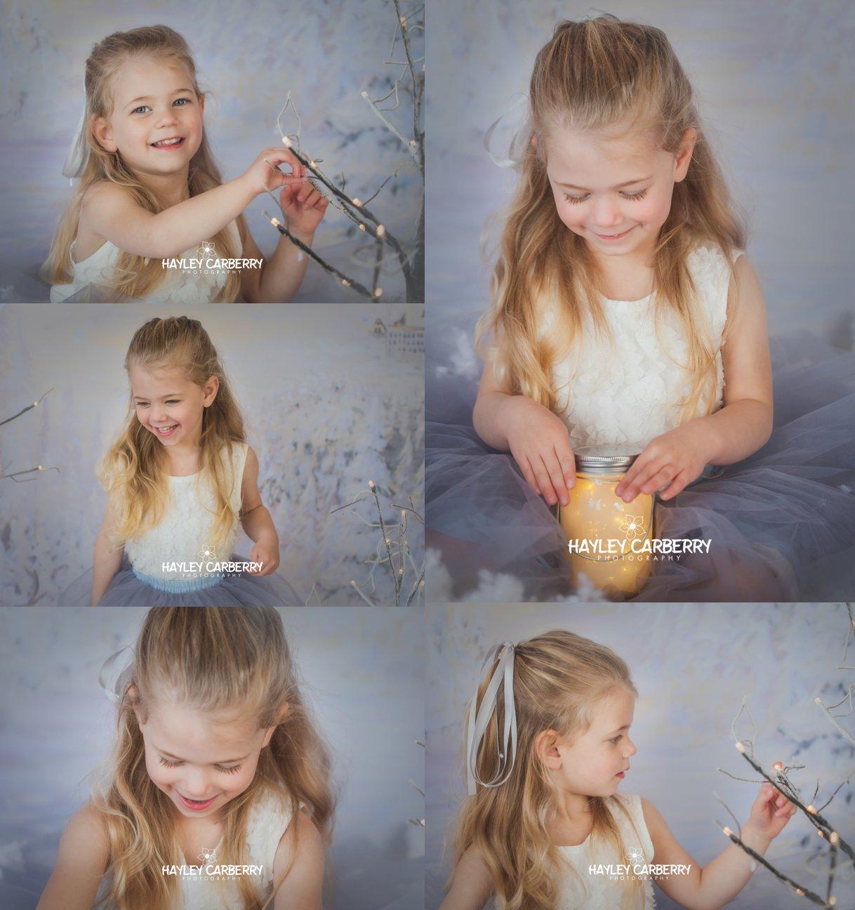 ChildrenFamilyBabynewbornchildphotographer-15_WEB.jpg