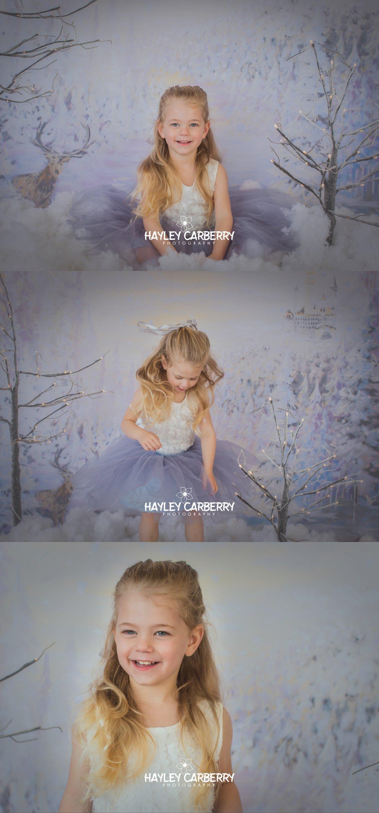 ChildrenFamilyBabynewbornchildphotographer-6_WEB.jpg