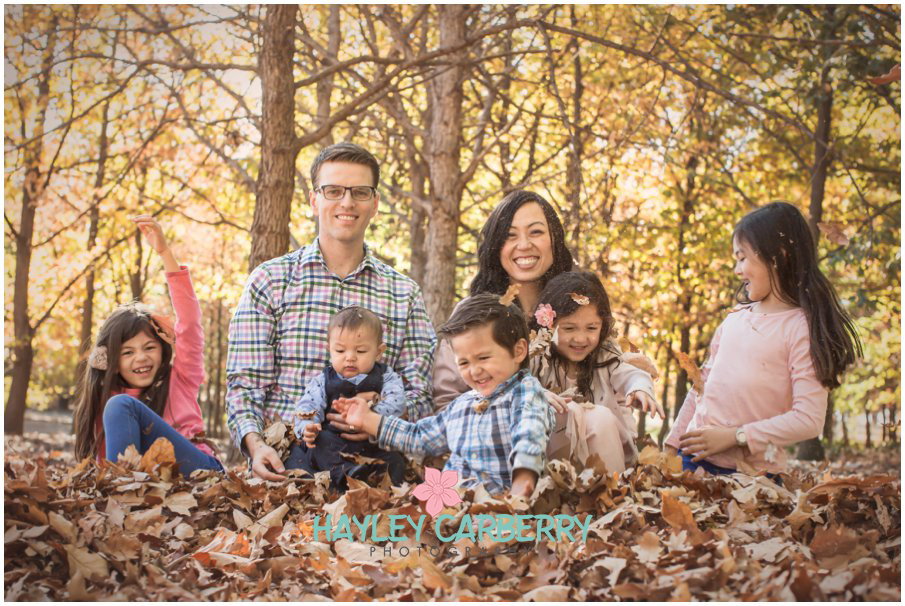 ChildrenfamilyphotographerCanberra-12_WEBcopy.jpg