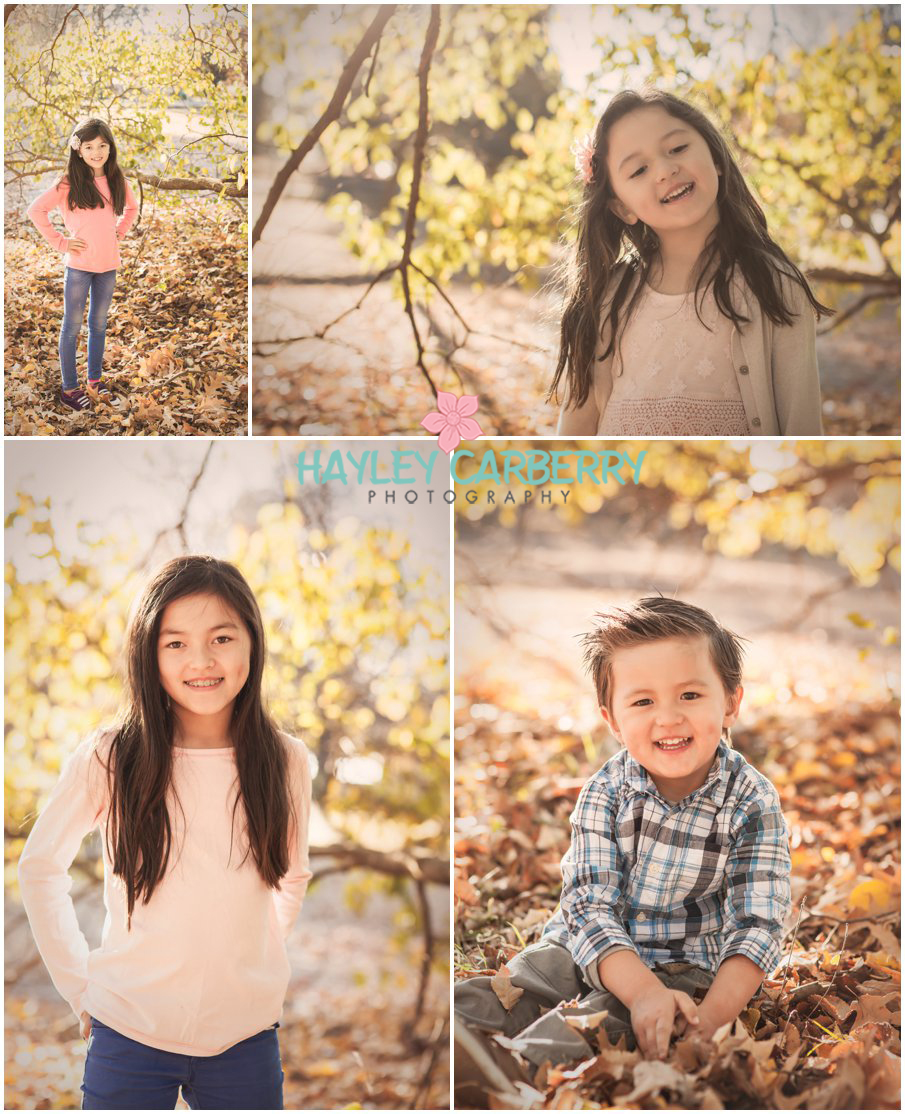 ChildrenfamilyphotographerCanberra-1_WEBcopy.jpg