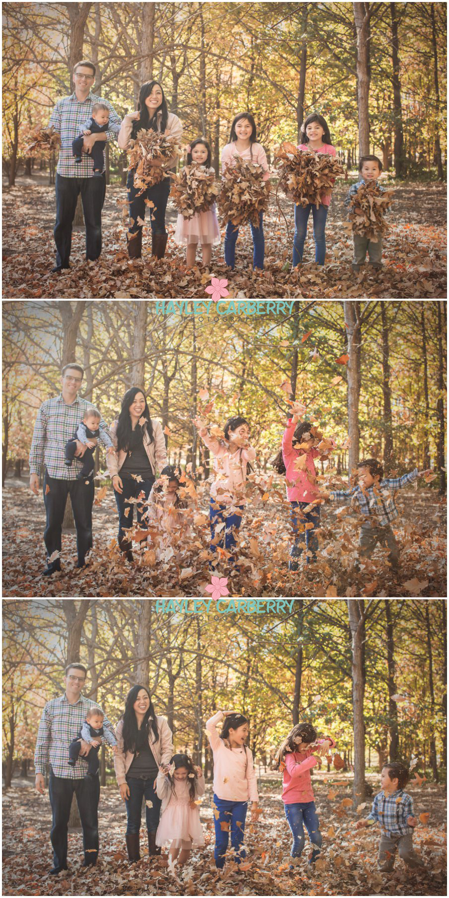 ChildrenfamilyphotographerCanberra-9_WEBcopy.jpg