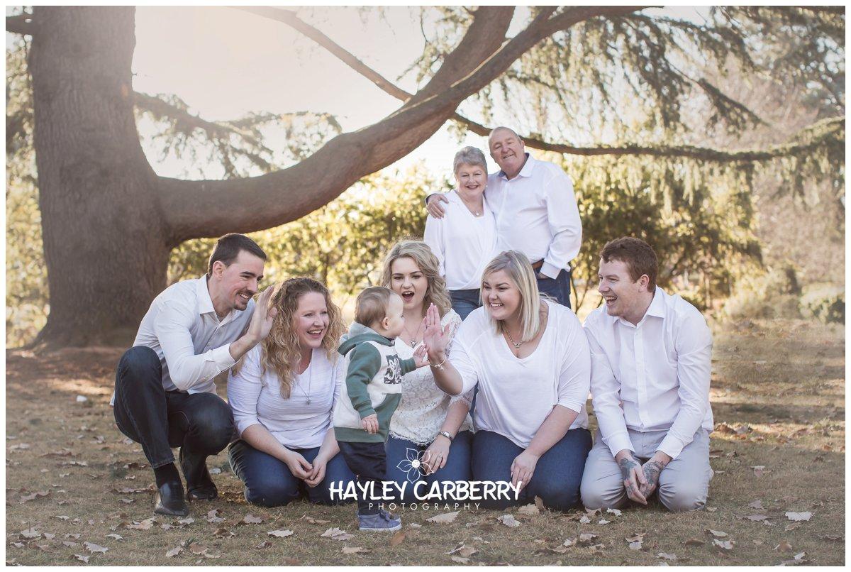 Family-40_WEB.jpg