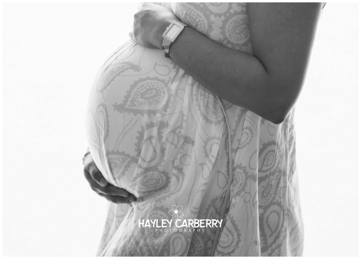 Maternity-4_WEB.jpg