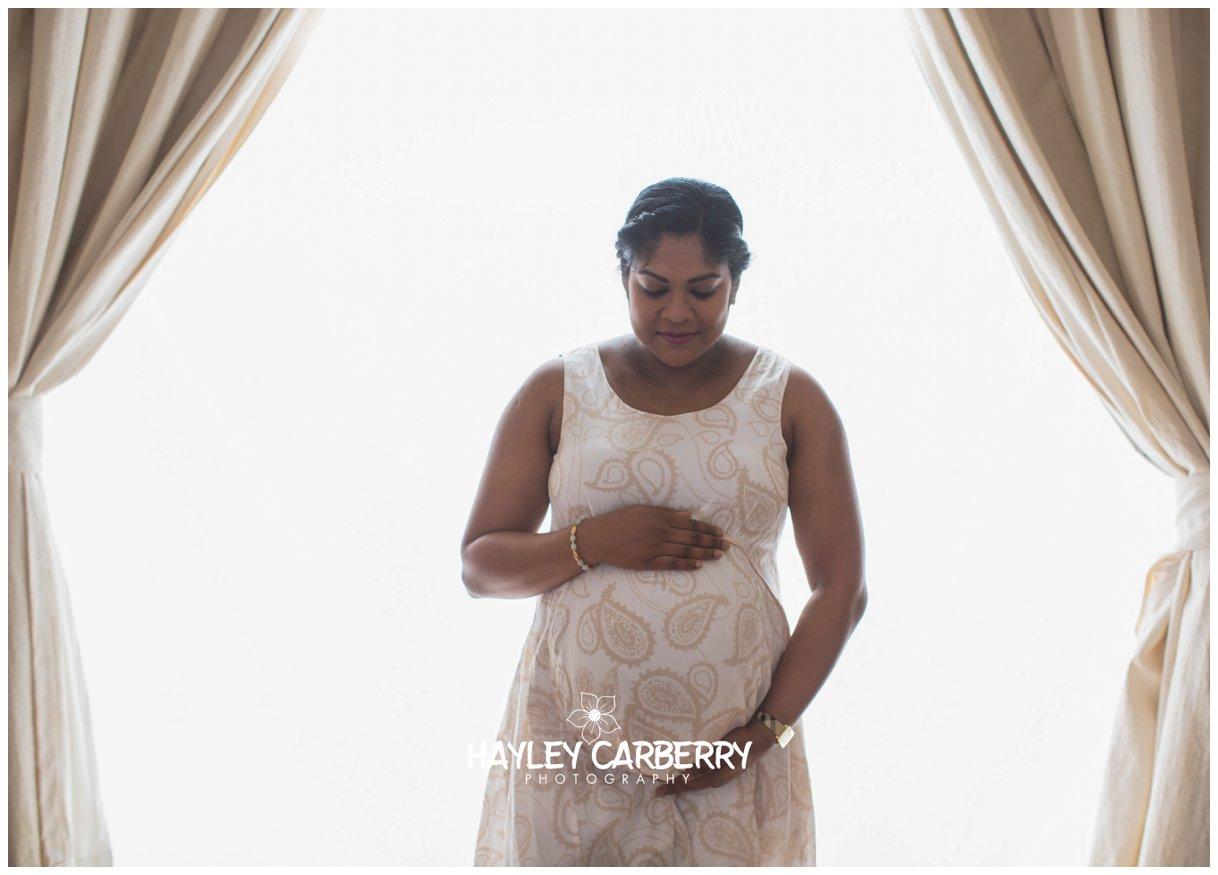 Maternity-8_WEB.jpg