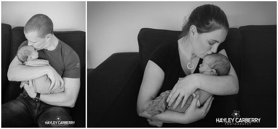 canberranewbornbabiesfamilychildportraitphotographer-2_WEB.jpg