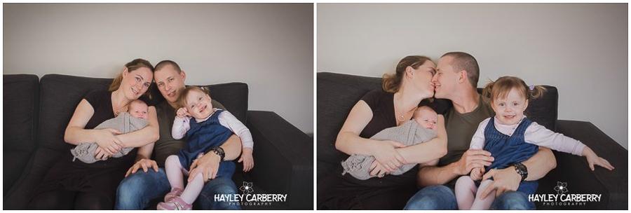 canberranewbornbabiesfamilychildportraitphotographer-3_WEB.jpg