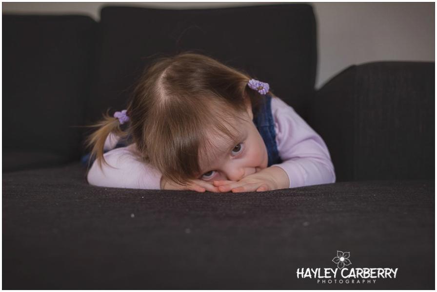 canberranewbornbabiesfamilychildportraitphotographer-6_WEB.jpg