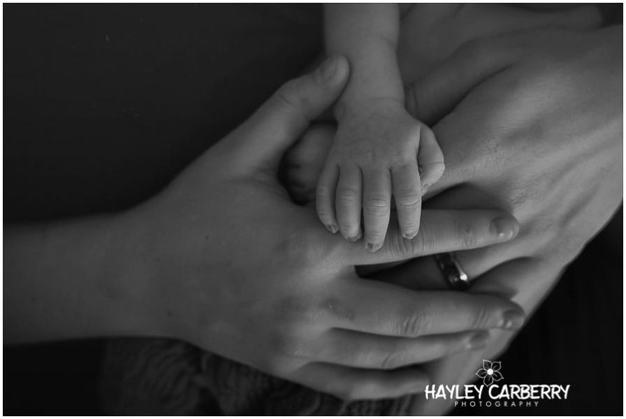 canberranewbornbabiesfamilychildportraitphotographer-8_WEB.jpg