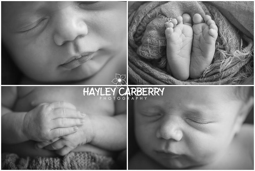 canberranewbornbabiesfamilyportraitphotographyer.jpg