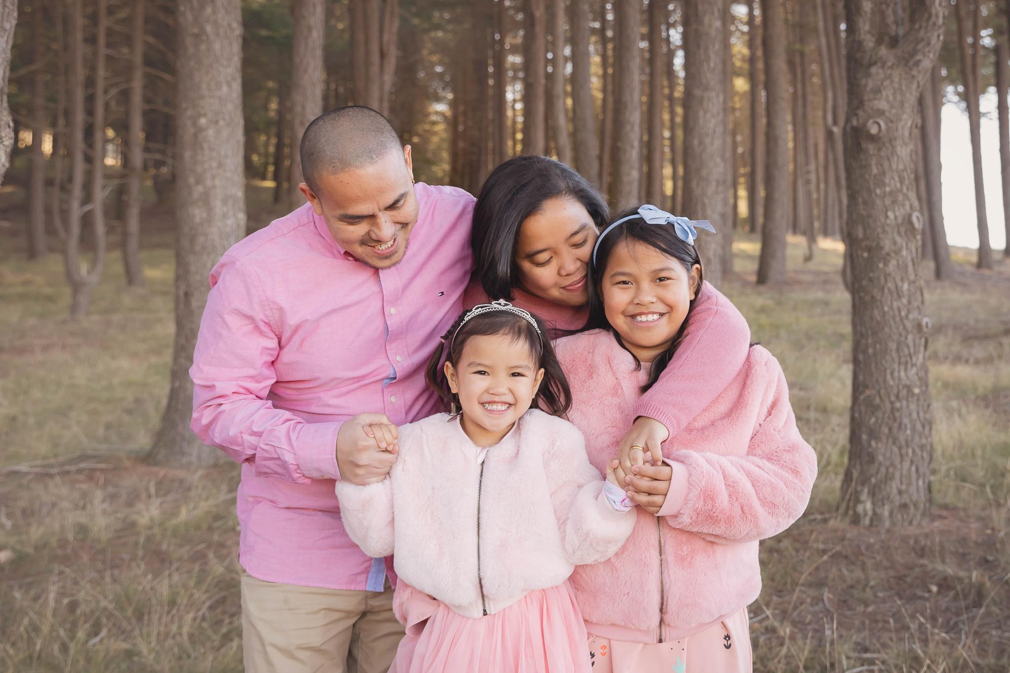 Canberra Family Professional Photographer Newborn Children Maternity Portrait