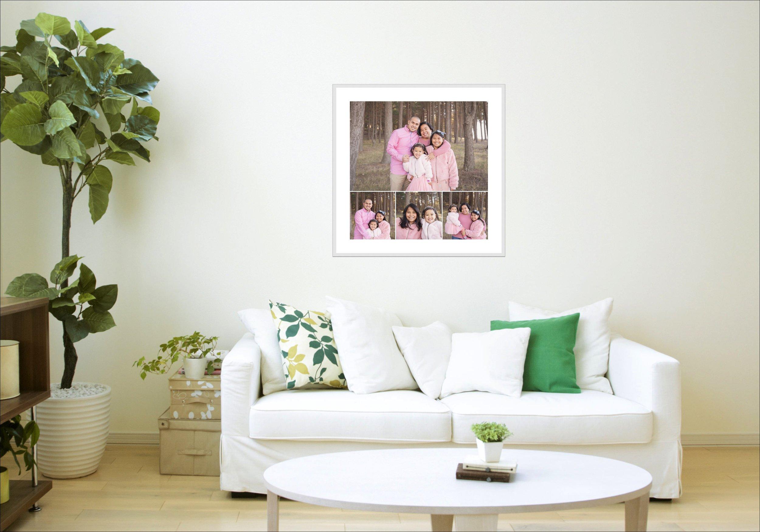 Canberra portrait newborn family maternity children studio photographer