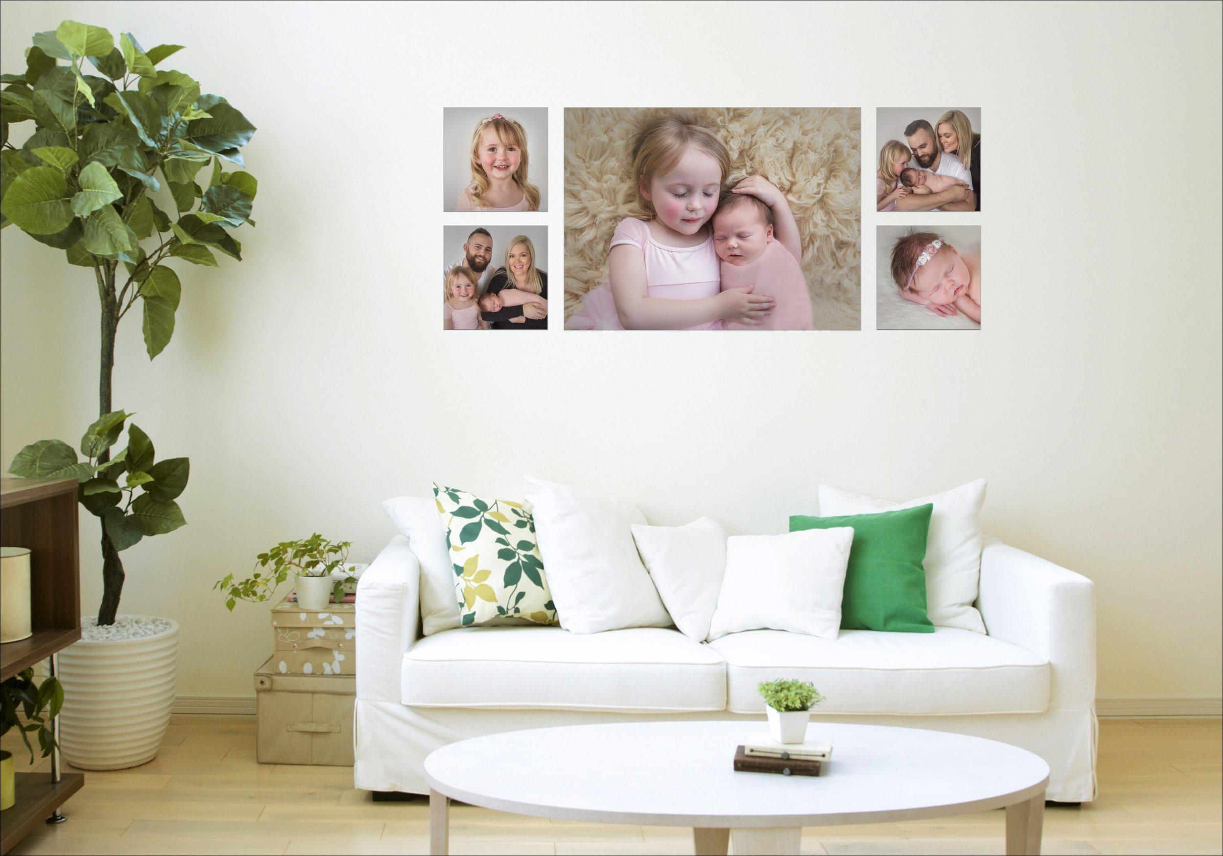 Canberra portrait newborn family maternity children studio professional photographer best in canberra