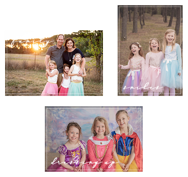 Canberra Babies, Newborn Children and Family Photographer
