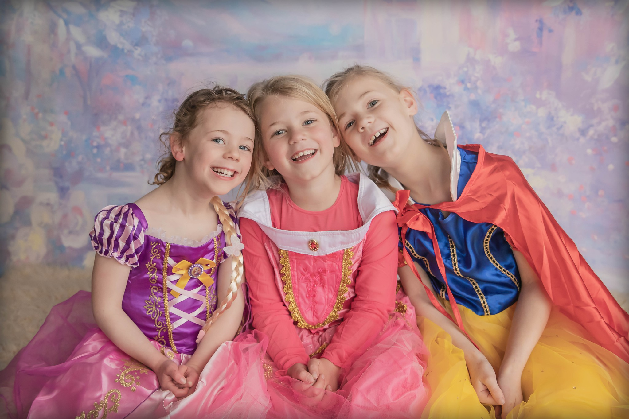 Canberra Family Baby Portrait Children Photographer (3 of 6)-2_WEB.jpg