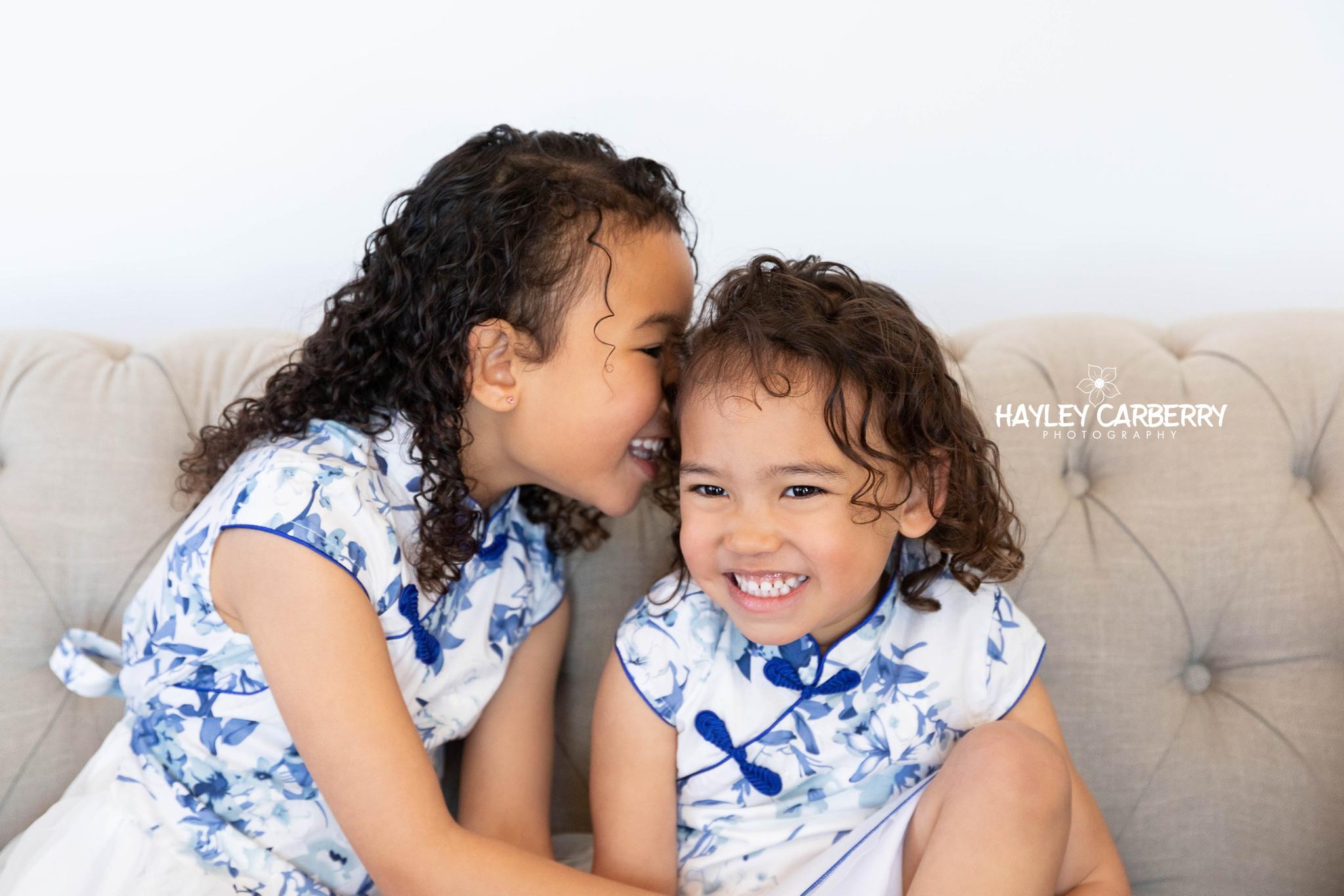 Canberra Family Baby Portrait Children Photographer (1 of 1)-6_WEB-2.jpg