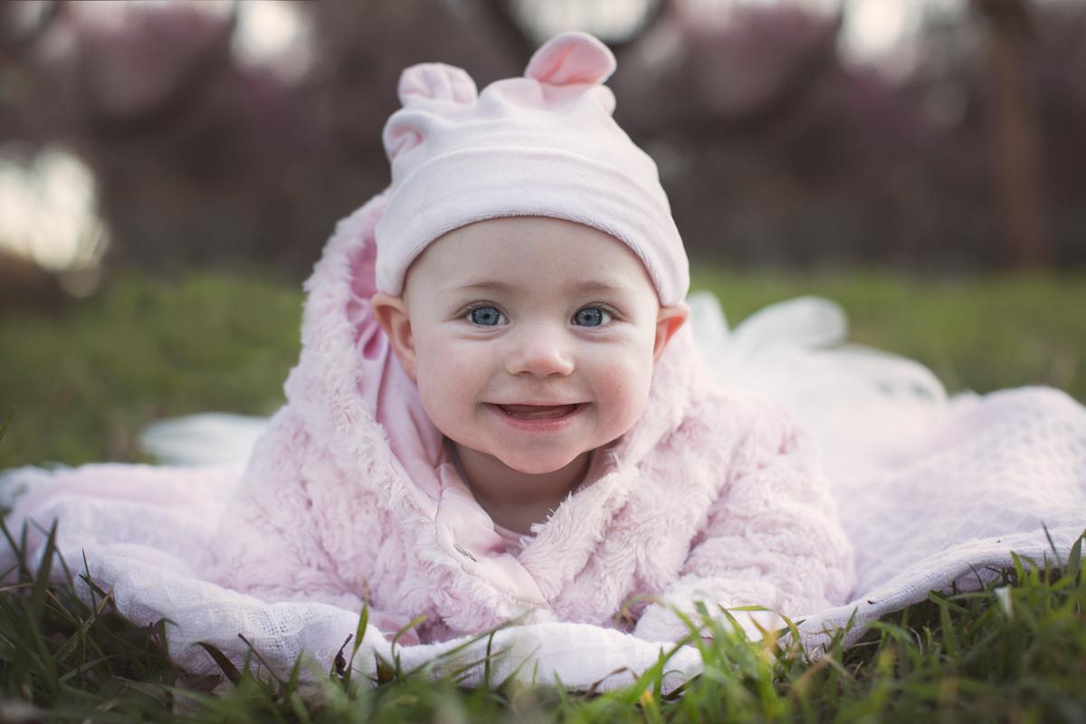 Canberra Newborn Children Babies Family Photographer-10.jpg